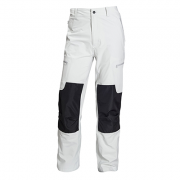 Men's Resolute Waist Pant