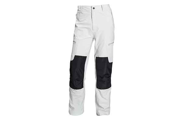 กางเกง Men's Resolute Waist Pant