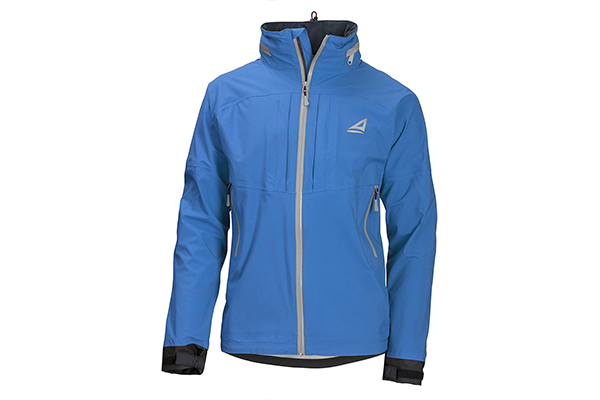 Men's Resolute Jacket