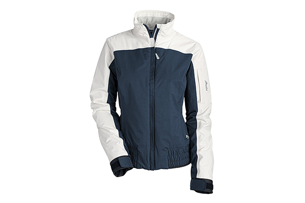 Women's Challenger Jacket