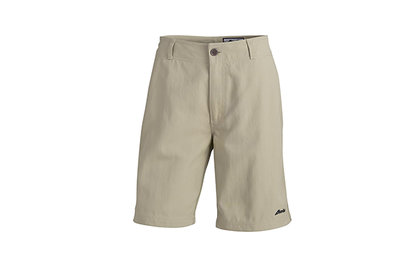 Women's Shipyard Short